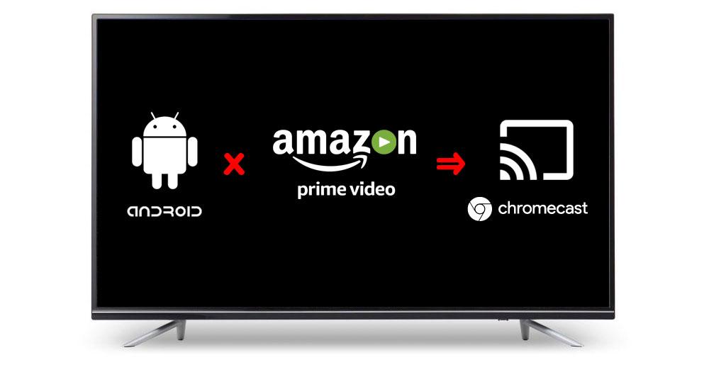 「Amazon video スマホ」の画像検索結果