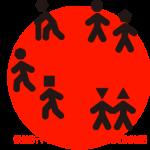 日本のクラスター対策
